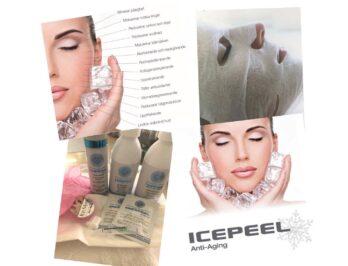 ICE-Peel2