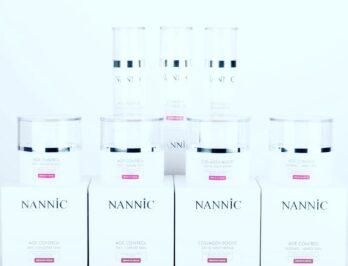 produkt nannic